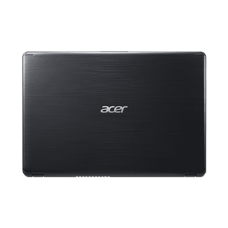 "Acer Aspire 5 A515-51G-84SN Home Office Laptop (Intel i7-8550U 4-Core, 20GB RAM, 512GB PCIe SSD + 1TB HDD, 15.6"" Full HD (1920x1080), NVIDIA GeForce MX150, Wifi, Bluetooth, Webcam, Win 10 Pro) - image 3 of 6"