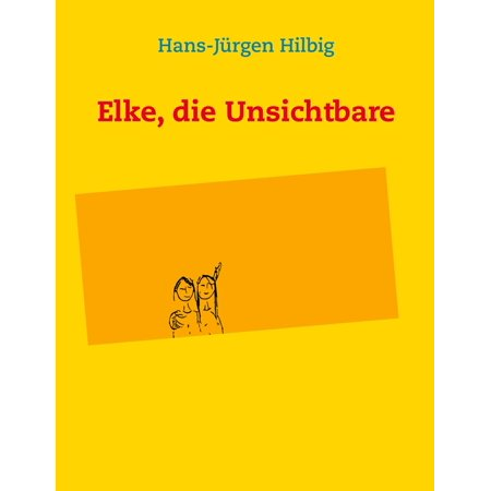 download eisenhowers thorn on the rhine the