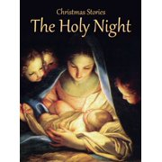 The Holy Night - eBook