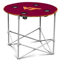 Virginia Tech Hokies Round Table