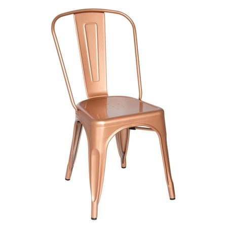 Fine Mod Imports Talix Side Chair ()