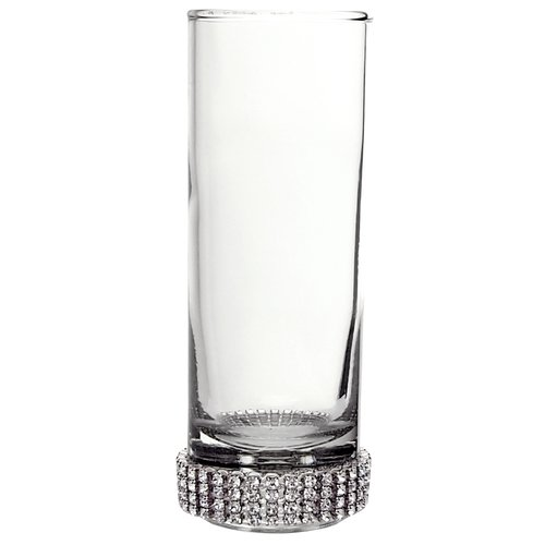 Alan Lee Collection Princess 2.5 Oz. Cordial Glass by