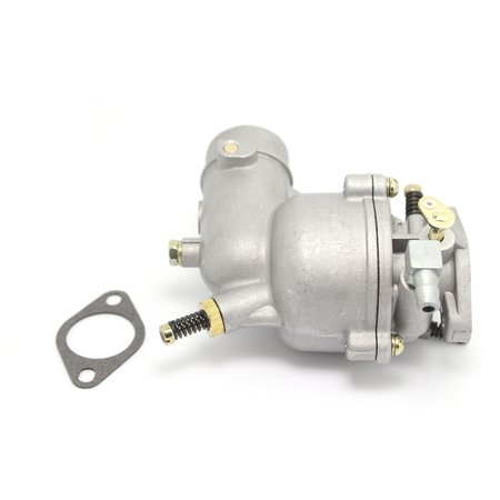 Ktaxon Carburetor for Briggs & Stratton 390323 394228 7HP 8HP 9HP 194415 Engines Carb - image 7 of 7