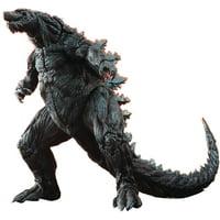 S.H. Monsterarts Godzilla Earth Action Figure