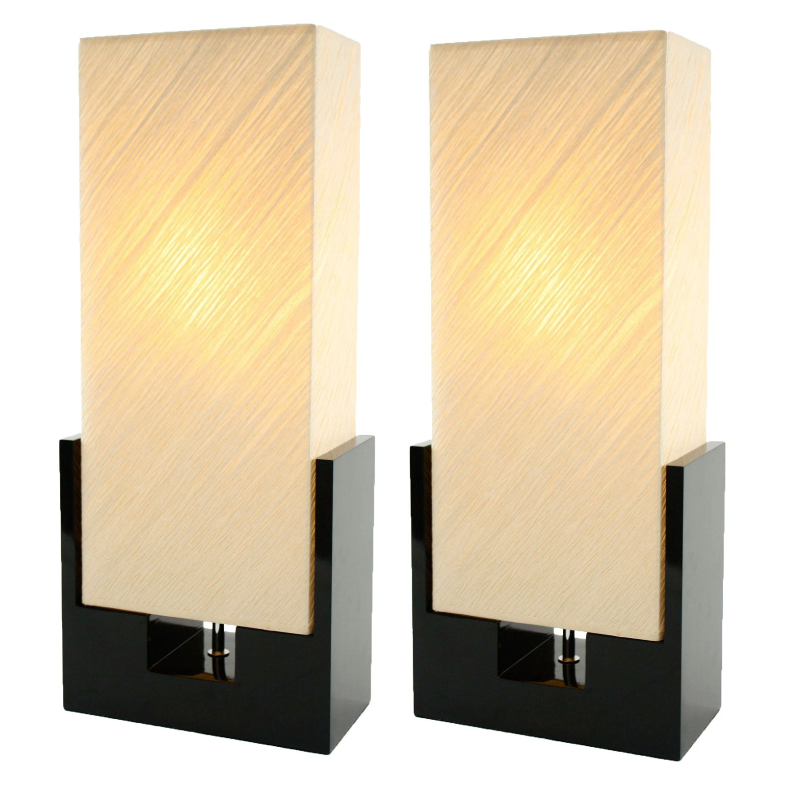 Alicia Table Lamp (Set Of 2)   Walmart.com
