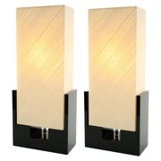 Alicia Table Lamp (Set of 2)