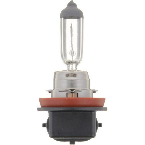dodge grand caravan headlight bulb OE Replacement for 1-1 Dodge Grand Caravan Low Beam Headlight Bulb  (C/V / Crew / Express / Mainstreet / R/T / SE Canada Value Package / SXT)