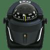 Ritchie Compass Navigator