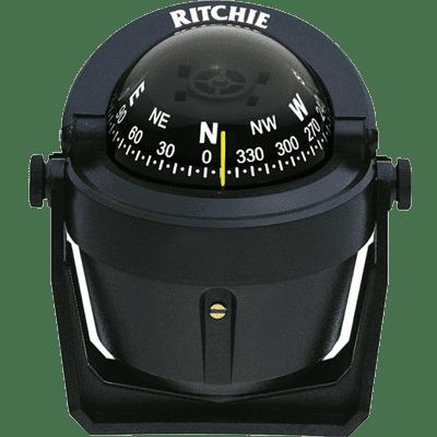 Ritchie Navigator B-51 .Black FO-3496