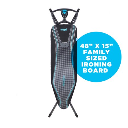 Minky Homecare Ergo Ironing Board (Minky Ergo Plus Ironing Board Best Price)
