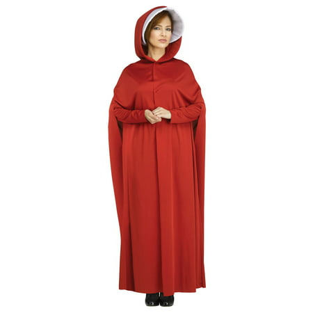 The Maiden Women's Halloween Costume - Size 26 Women's Halloween Costume