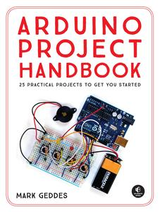 Electronics Ebook Collection