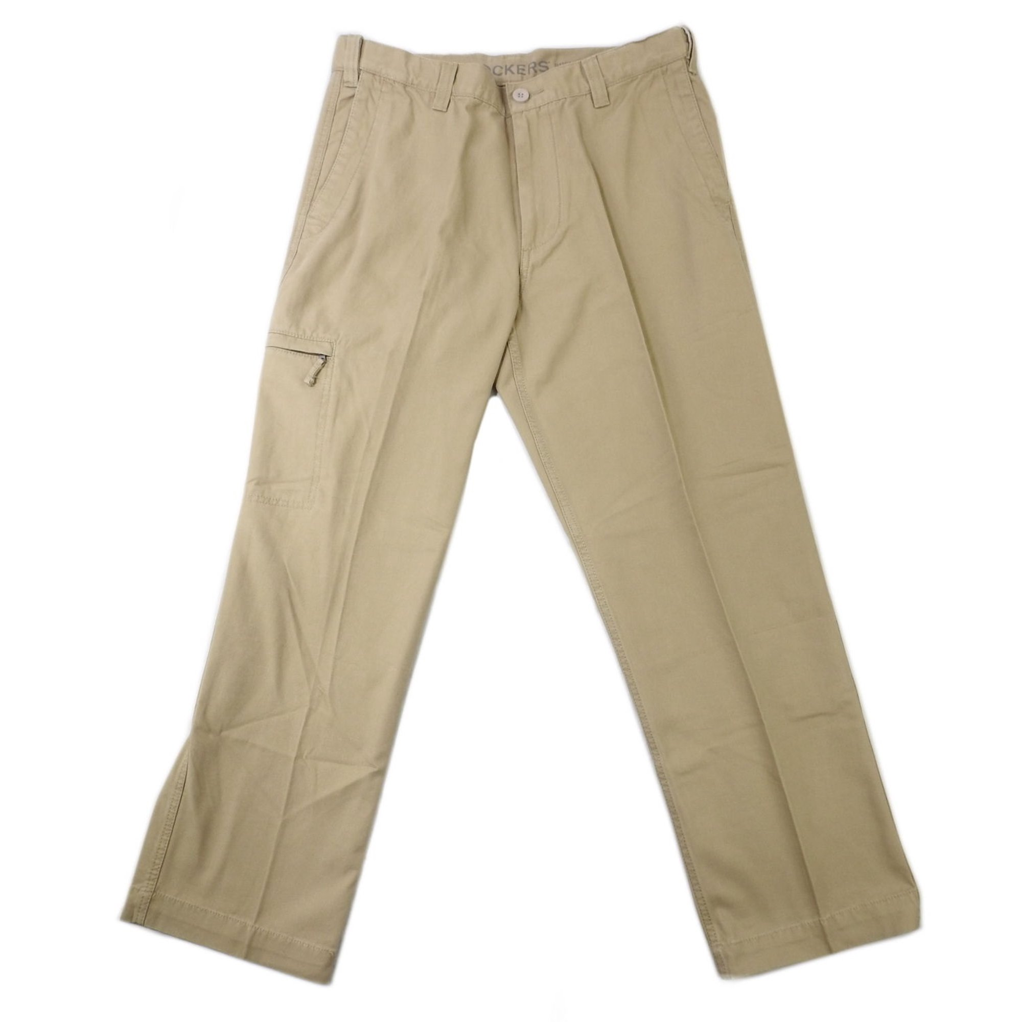 6f40f86f6fc Buy Dockers Mens Size 40 x 30 Classic Fit Comfort Cargo Pants