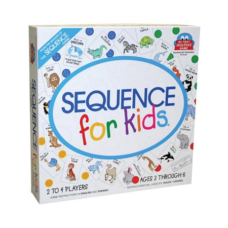 SEQUENCE FOR KIDS GAME](Halloween Kid Games School)