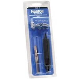 HeliCoil 5546-10 Metric Thread Repair Kit, M10 X 1.5 X 15 mm