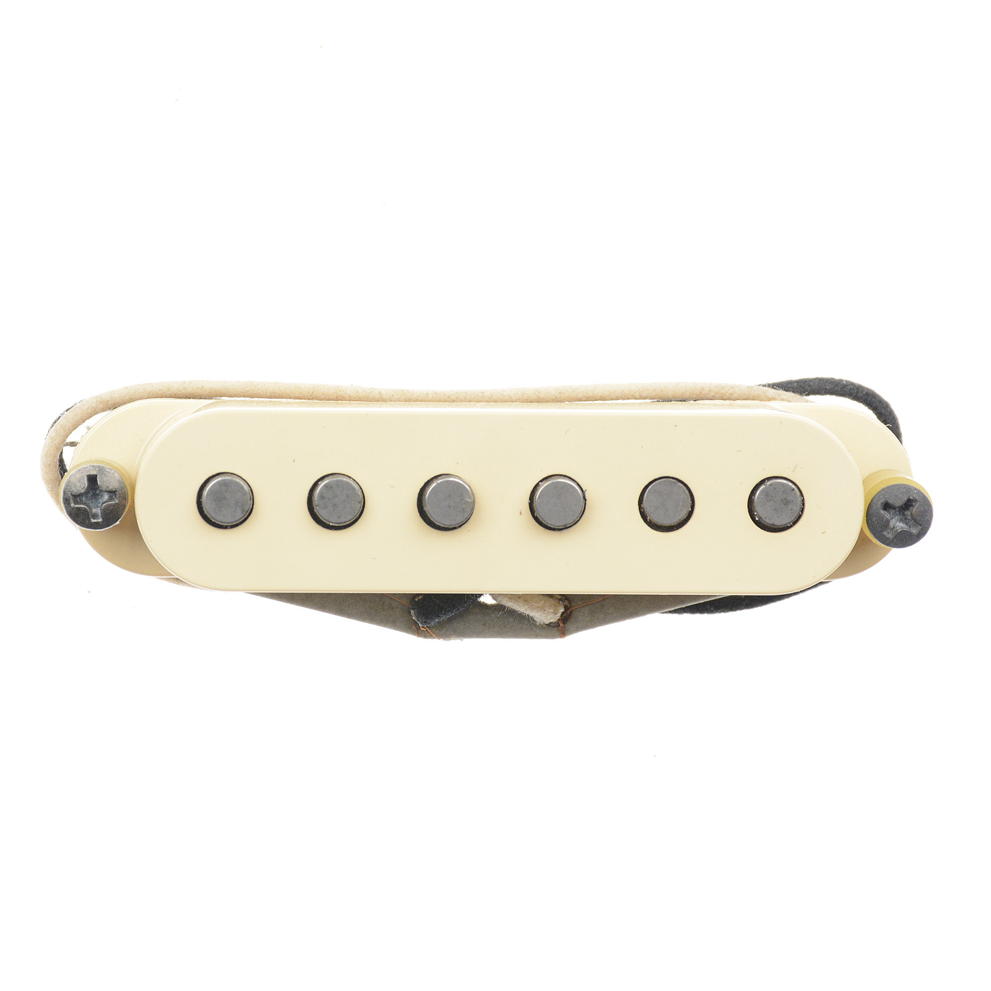 Seymour Duncan Antiquity II Surf for Strat by Seymour Duncan