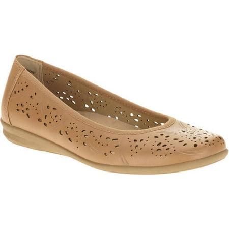 Earth Spirit Shoe Slide Women Size
