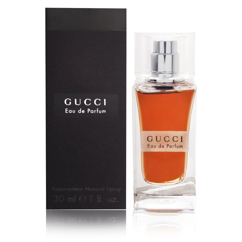 гуччи о де парфюм