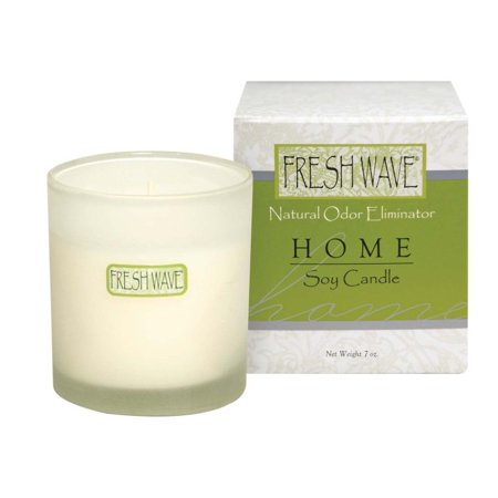 FW KITCHEN CANDLE 072