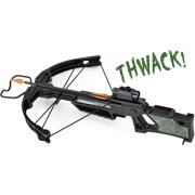 Walking Dead AMC TV Daryl's Crossbow Roleplay Weapon