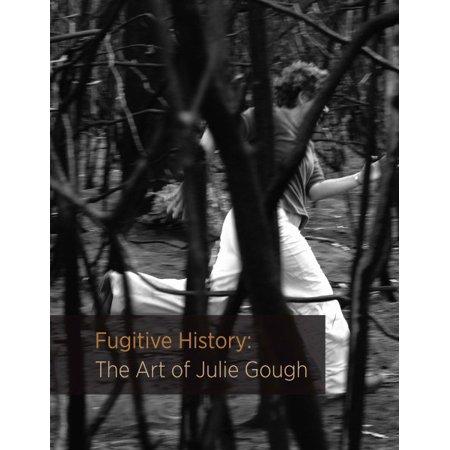 Fugitive History : The Art of Julie Gough - Julie Ann Art Halloween Costumes