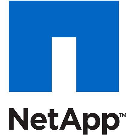 Netapp 40022 03 Refurbished Power Supply