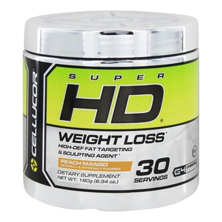 A-hd supplement