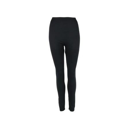Women's Plus Size Seamless Bottom Lifting (Booty Lift Leggings As Seen On Tv)