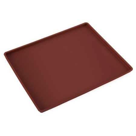 Food Grade Silicone Pastry, Nonstick Baking, Oven Fondant Counter Mat