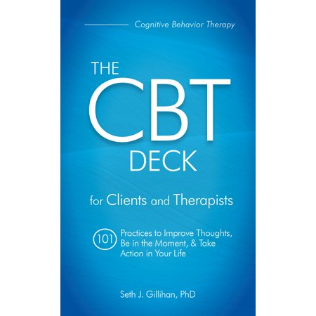 The CBT Deck (Other)