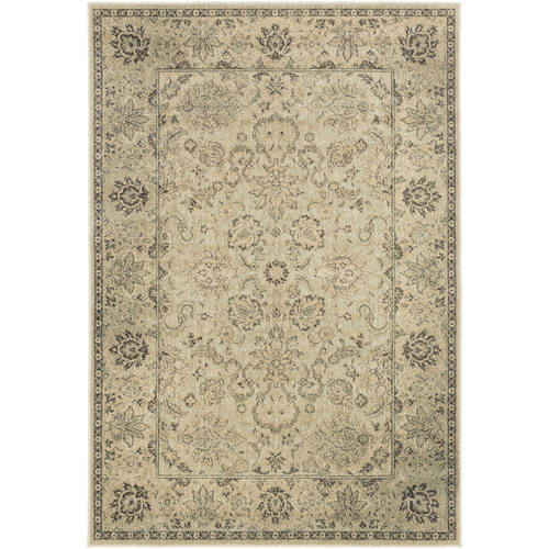 Art of Knot Katonah Area Rug