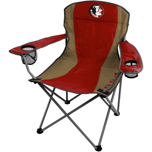 Rawlings Florida State Seminoles Premium Chair