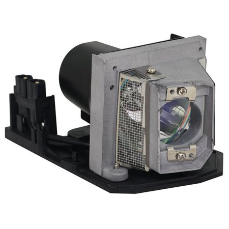 Toshiba TLP-LV10 Projector Lamp Module