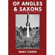 Of Angles & Saxons (Hardcover)