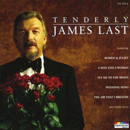 Tenderly (Ger)
