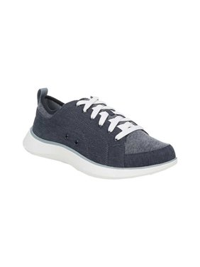 d021d465be75a Product Image Dr. Scholl's Shoes Women's Kick It Sneakers