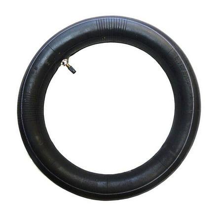 2.5/2.75-12 Inner Tire Tube Compatible with SSR SDG 50cc 70cc 90cc 110cc 125 cc Dirt Bike, Honda XR CRF 50 XR50 CRF50 Pit (Crf50 Pit Bike)