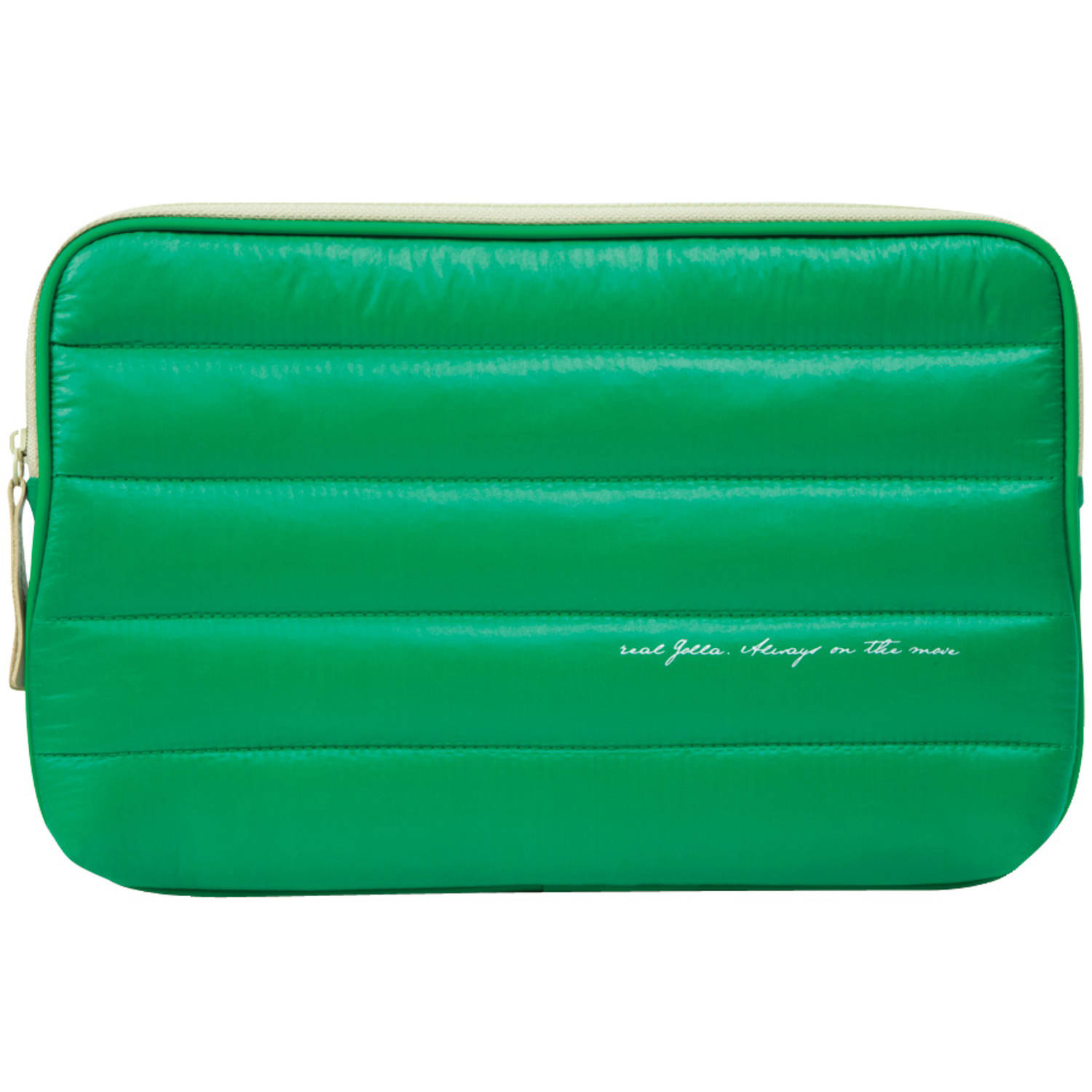 "Golla CG756 10.6"" Tablet Sleeve, Nevaeh Green"