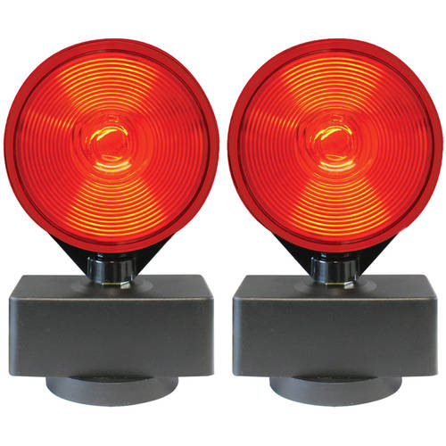 Grand General Towing Light Kit with Magnetic Base