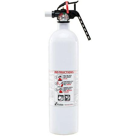 Auto/Marine Fire Extinguisher - Walmart.com