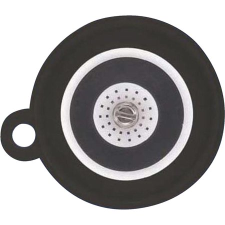 Orbit Diaphragm Repair Kit 57225
