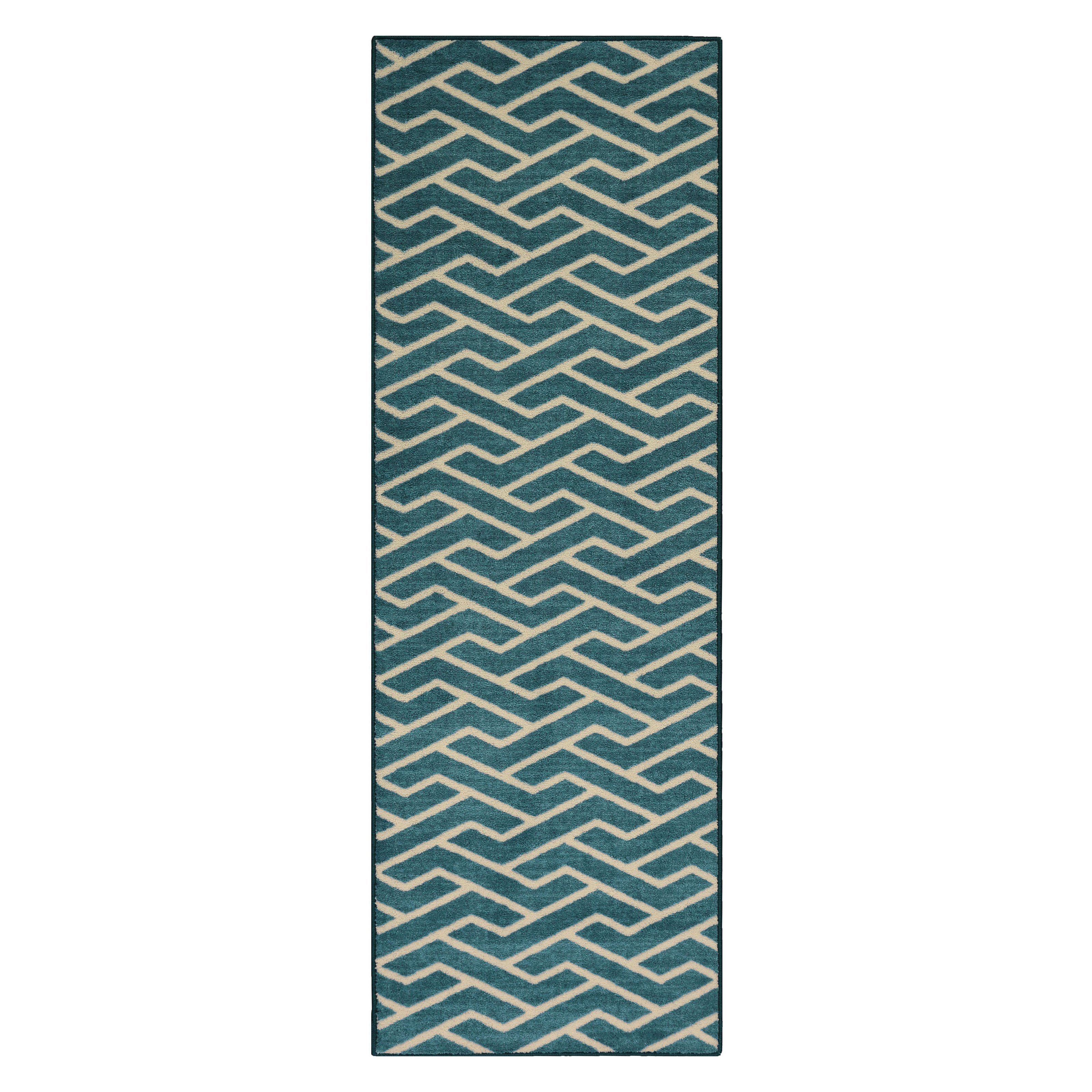 Better Homes and Gardens Rowan Area Rug