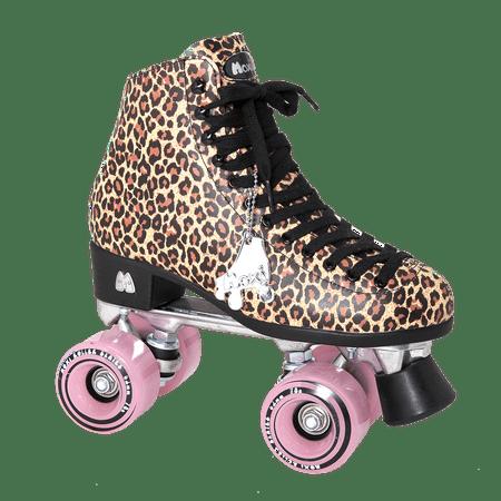Riedell Quad Roller Skates   Ivyjungle