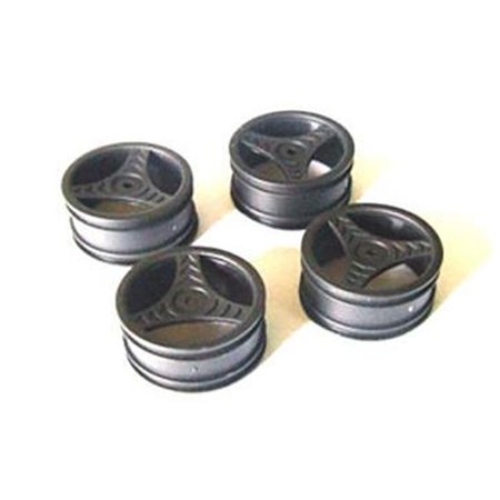 Buggy Rims for Sumo RC](Sumo Suits For Sale)