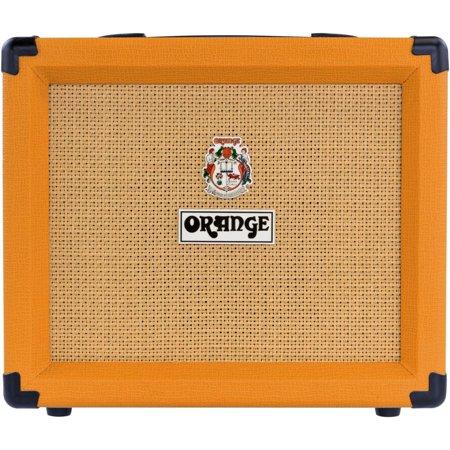 Crush20 20W 1x8 Guitar Combo Amp