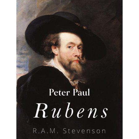 Peter Paul Rubens - eBook