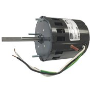 TJERNLUND 950-3020 Motor Assembly
