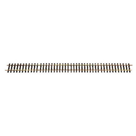 LGB G Scale Track System - Straight Track Section - 47-3/16in (120cm)