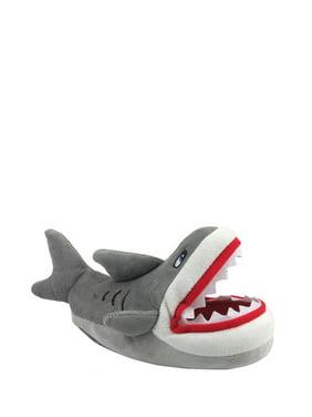 Boys Wonder Nation Slp Ankle Biter Shark