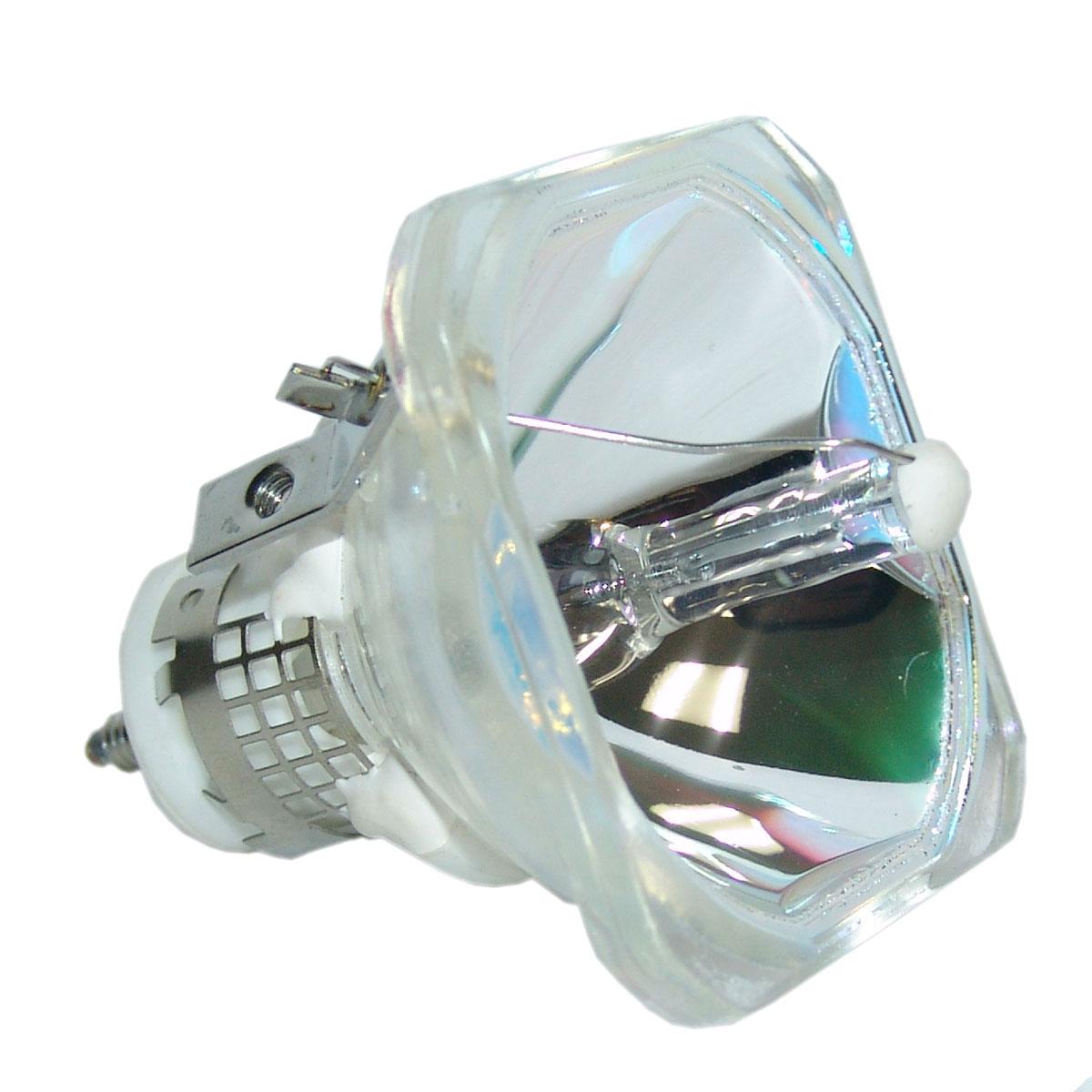Lutema Platinum Bulb for NEC VT45K Projector (Lamp with Housing) - image 3 de 5